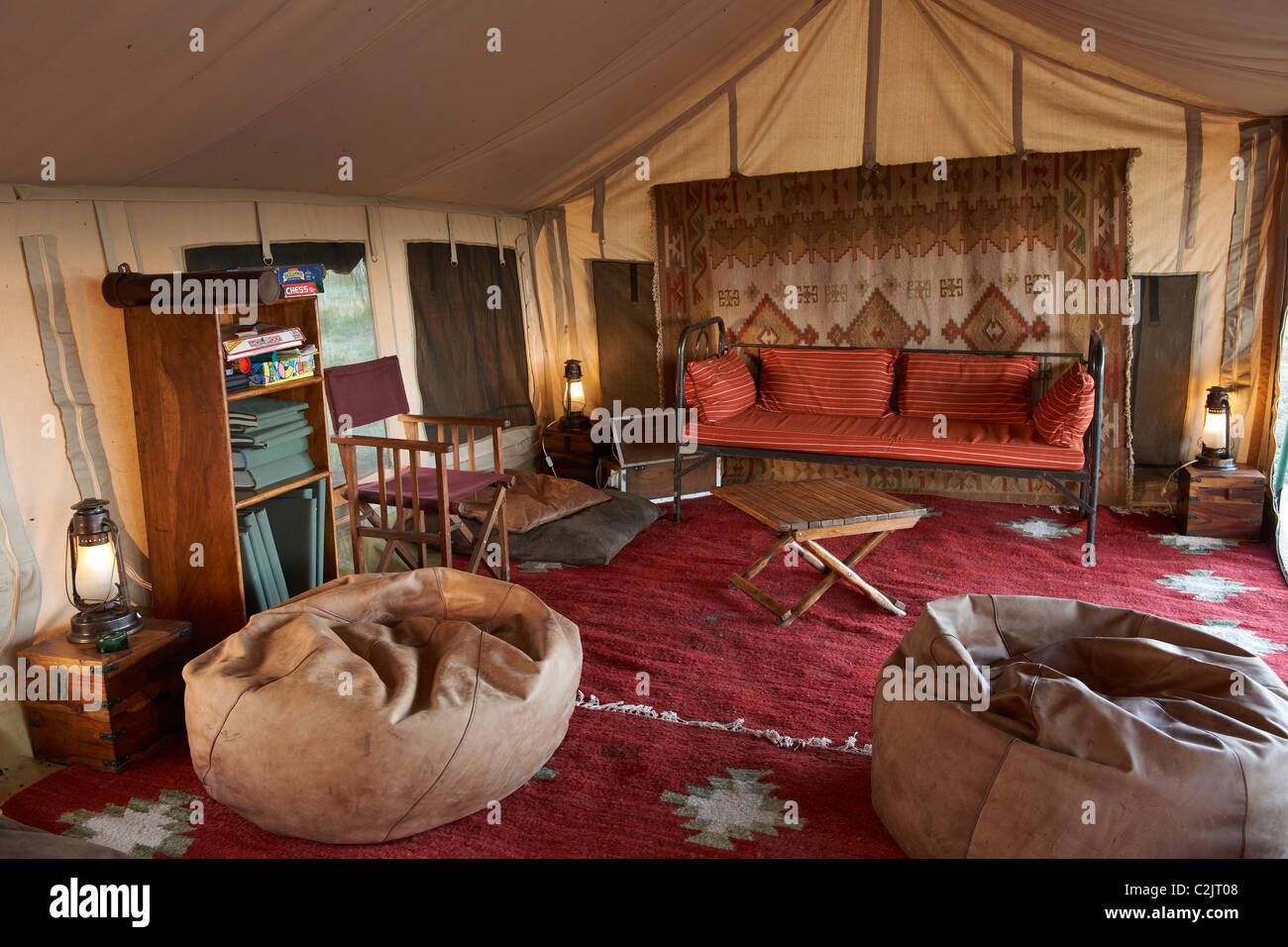 Zelt Im Wohnzimmer Tipi Zelt Von Infanskids Kinderzimmer White