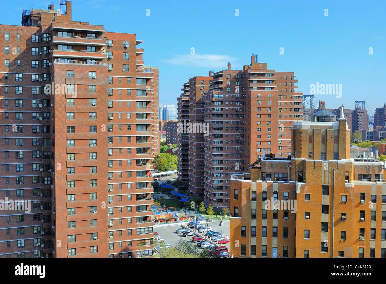 Apartment Stockfotos  Apartment Bilder  Alamy