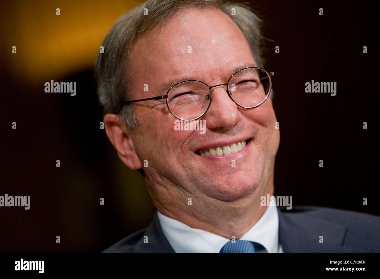 executive chairman vs big and tall hunting chairs schmidt stockfotos bilder alamy