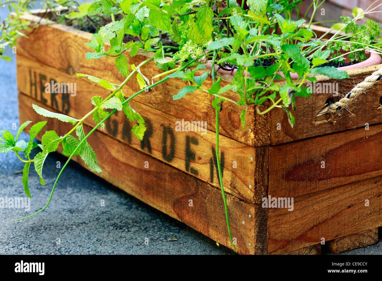 Garten Holzkiste Herrlich Die Besten 25 Holzkiste Selber Bauen