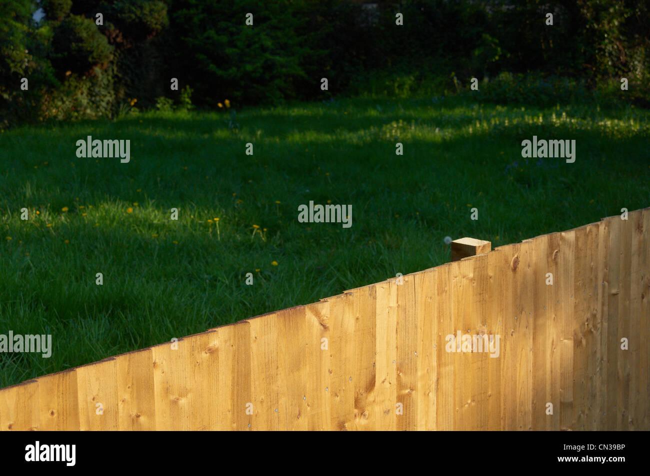 Schattengarten Stockfotos  Schattengarten Bilder  Alamy