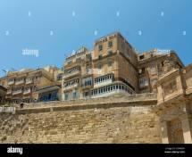 Malta Wwii Stockfotos & Bilder - Alamy