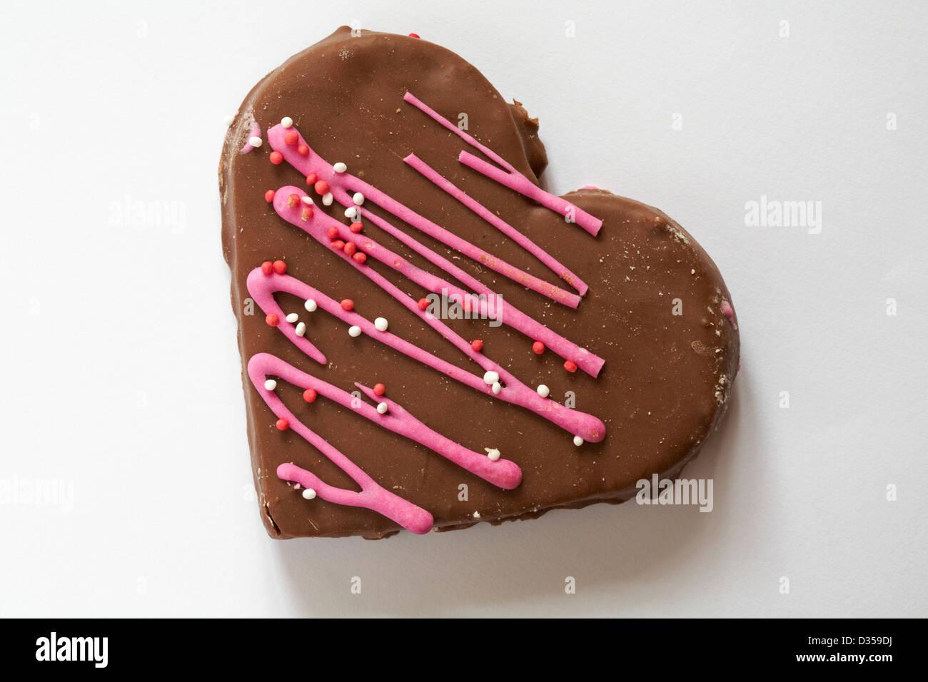 Kuchen Herzform Cupcake Herz Zum Valentinstag Schnin S Kitchen