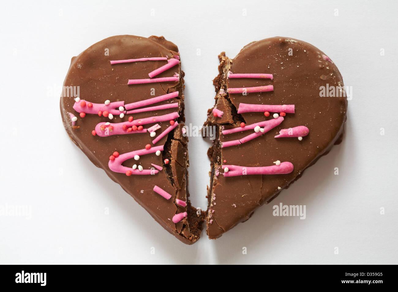 Kuchen Herz Valentinstag Roter Herz Kuchen Hd Hintergrundbilder