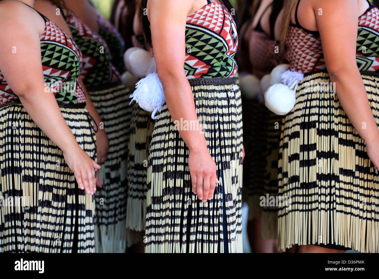 Haka Dance Stockfotos  Haka Dance Bilder  Alamy