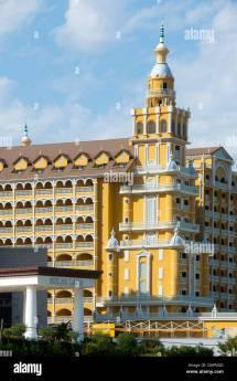 Gypten Provinz Antalya Lara Royal Holiday Palace Hotel