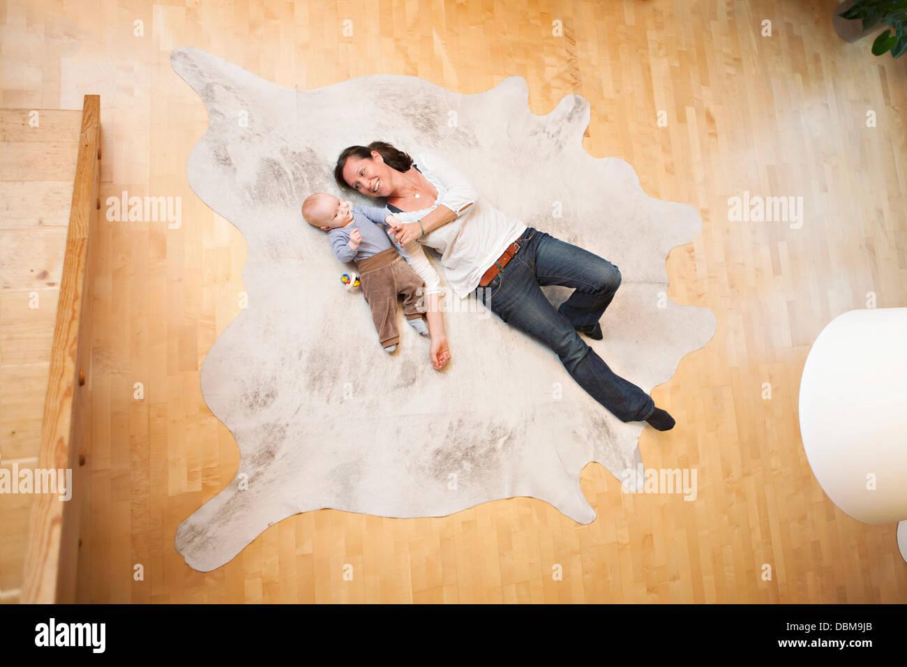 Baby Teppich Junge Kinderzimmer Teppich Auslegware Sehr Schon Teppich
