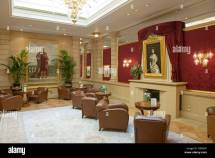Elisabeth Hotel Stockfotos & Bilder - Alamy