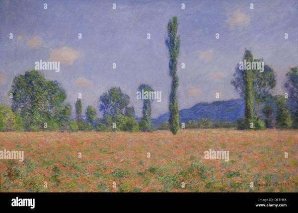 1890 Stockfotos & Bilder - Alamy