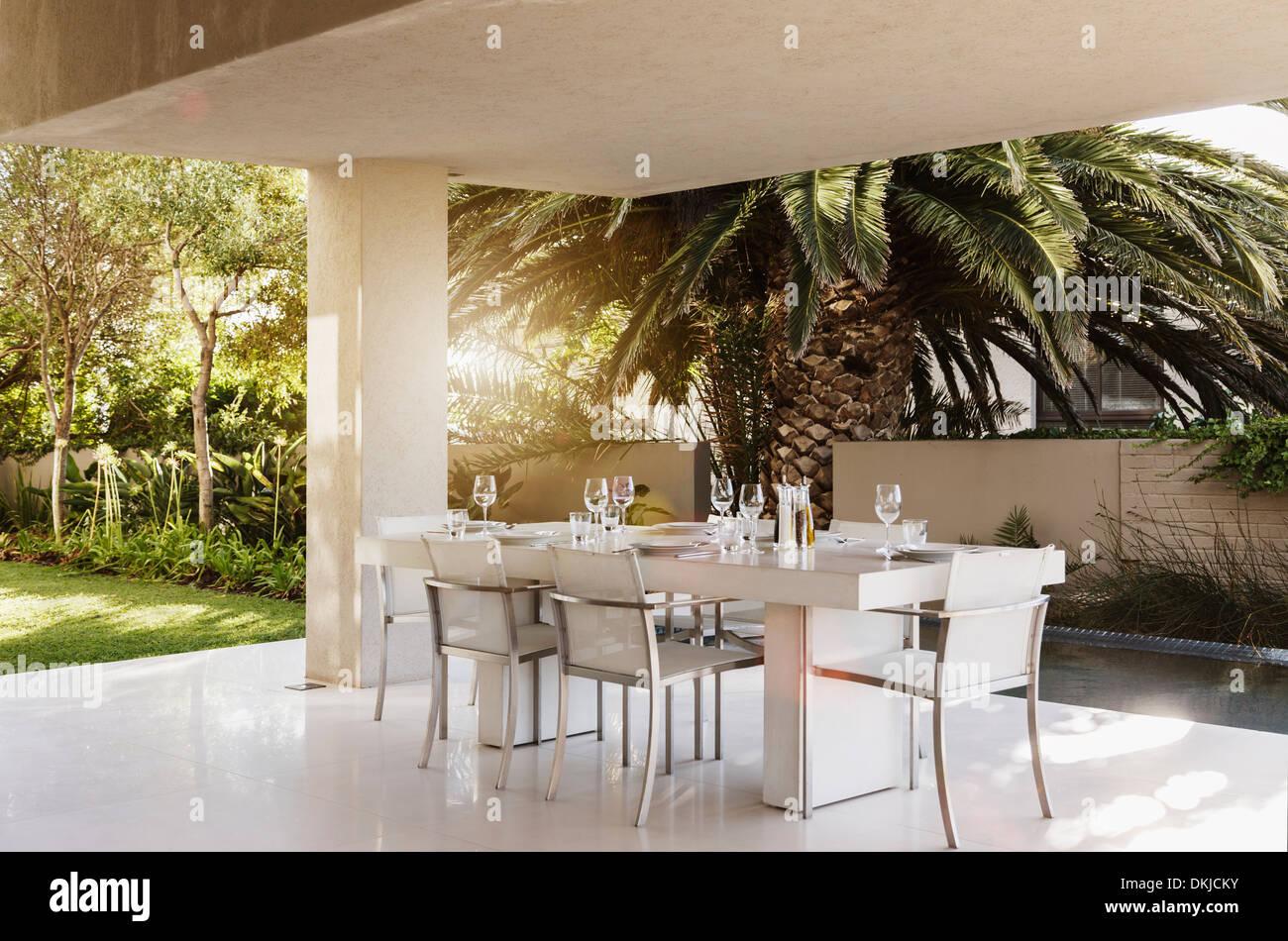 Moderne Gartenmobel Moderne Stuhle Gunstig Frisch Fantastisch