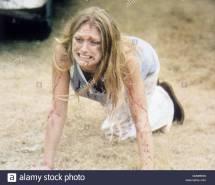 Horror Film Stockfotos & Bilder - Seite 2 Alamy