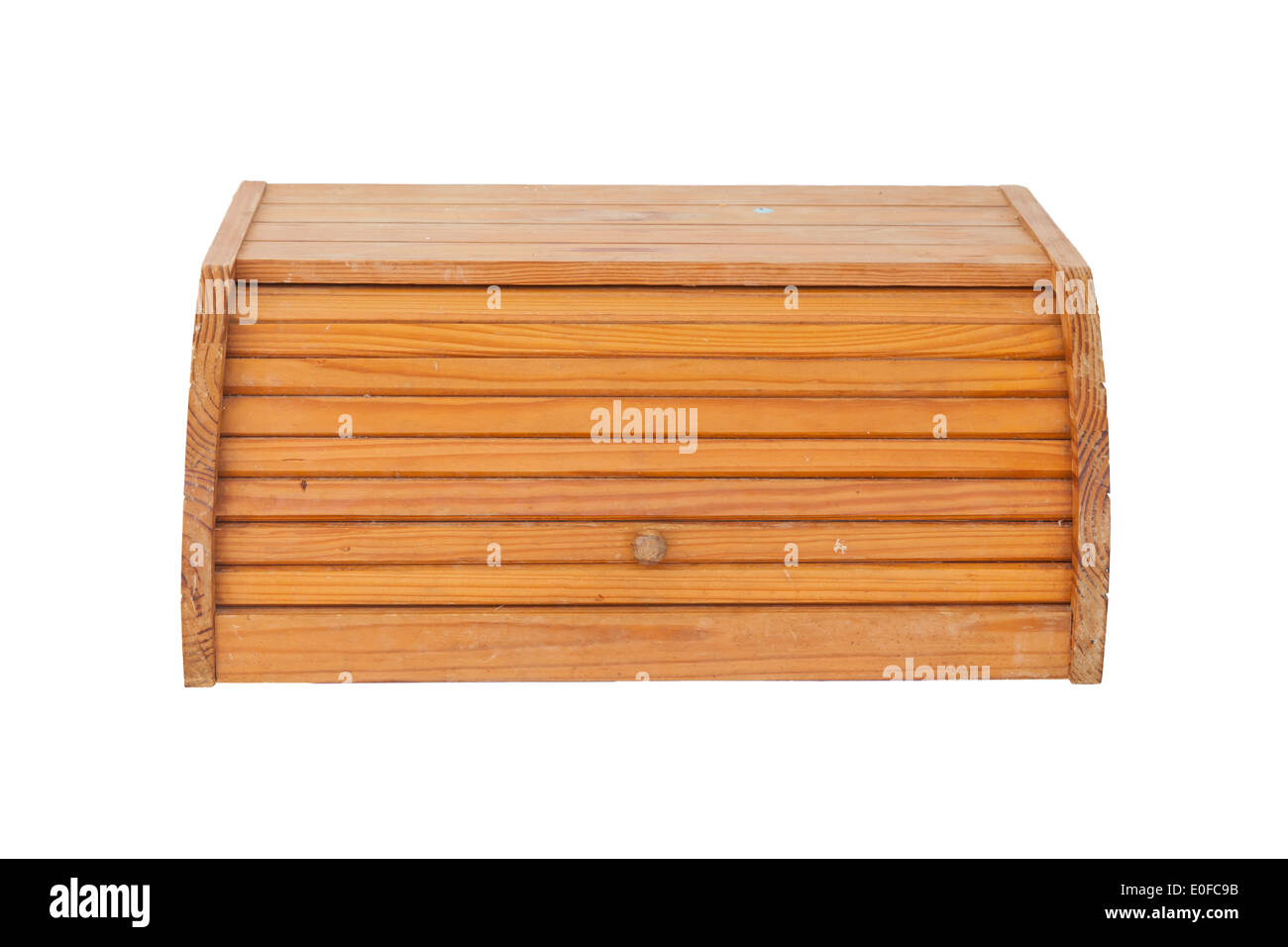brotkasten aus holz cheap edelstahl brotkasten brotbox brotkiste holz bambus box oval xxcm eco. Black Bedroom Furniture Sets. Home Design Ideas
