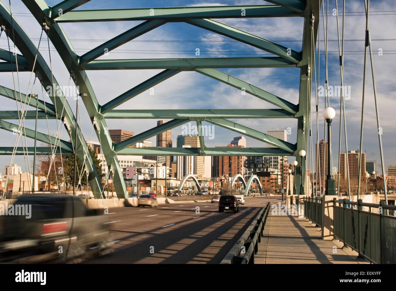 Speer Stockfotos Amp Speer Bilder Seite 2 Alamy
