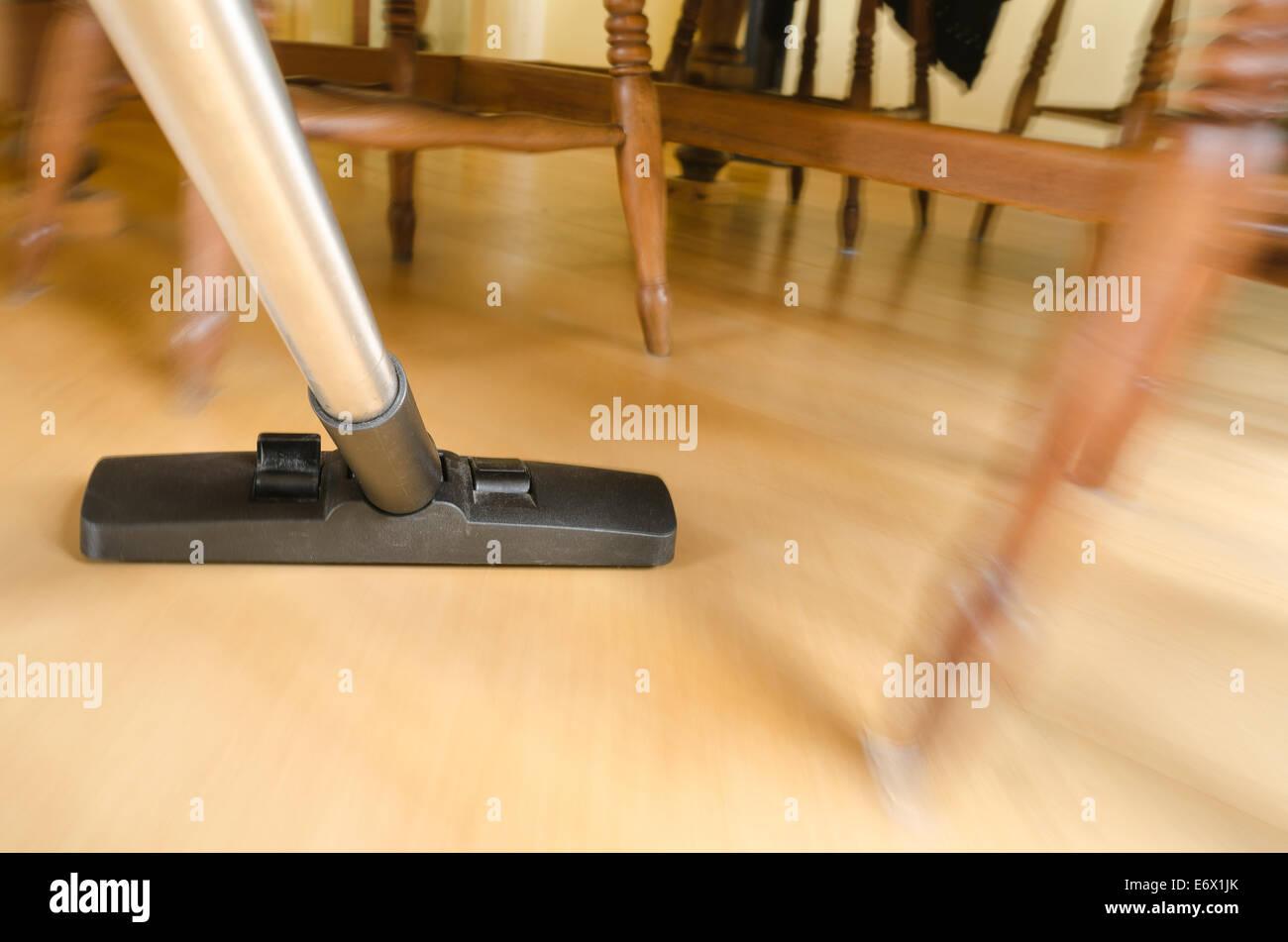 Fliesen Auf Holzboden Terrassenboden Balkonboden Online Kaufen Otto