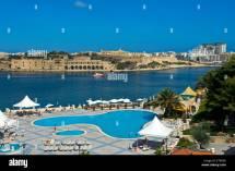 La Valetta Stockfotos & Bilder - Alamy