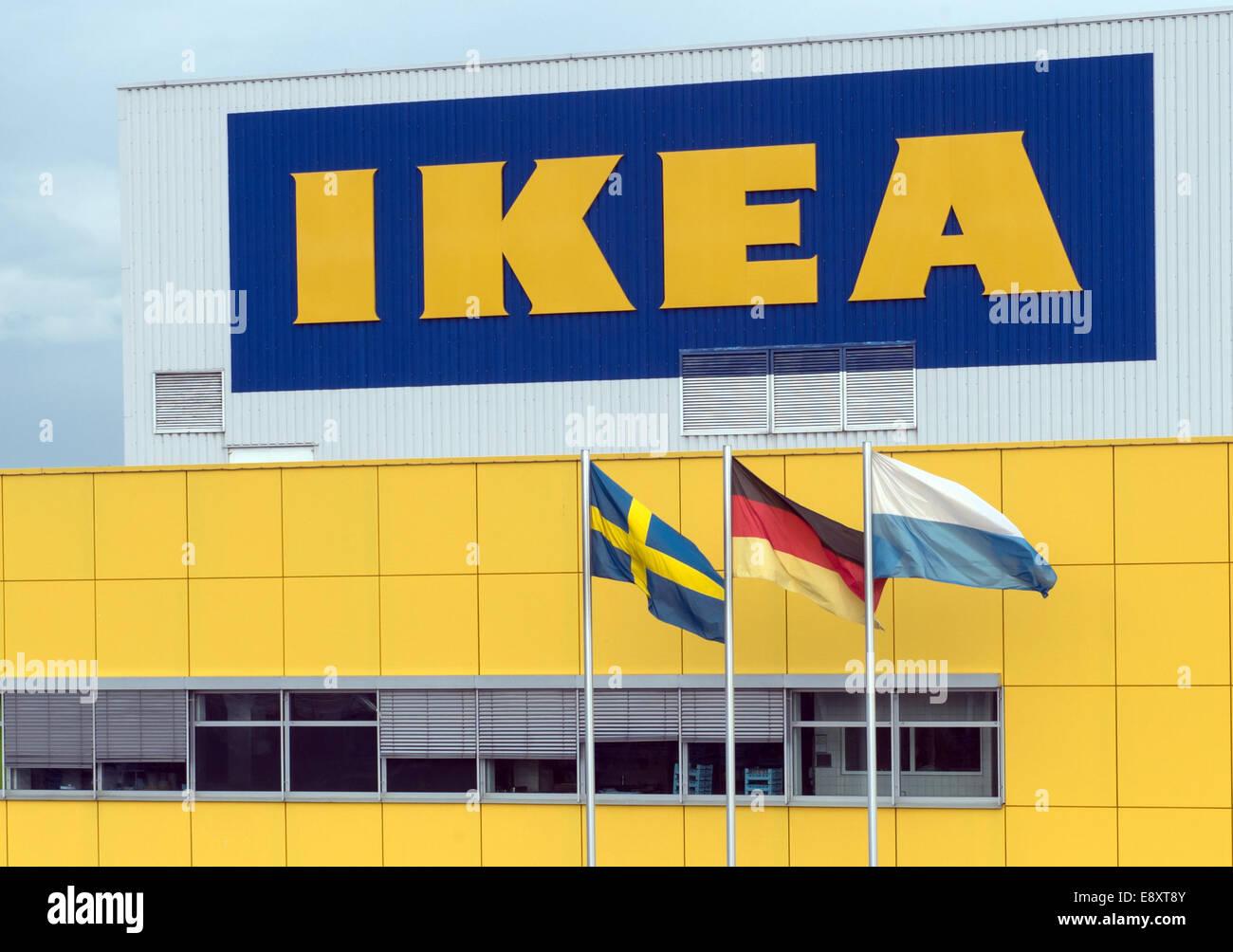 Möbel Ikea München Stühle Antik München