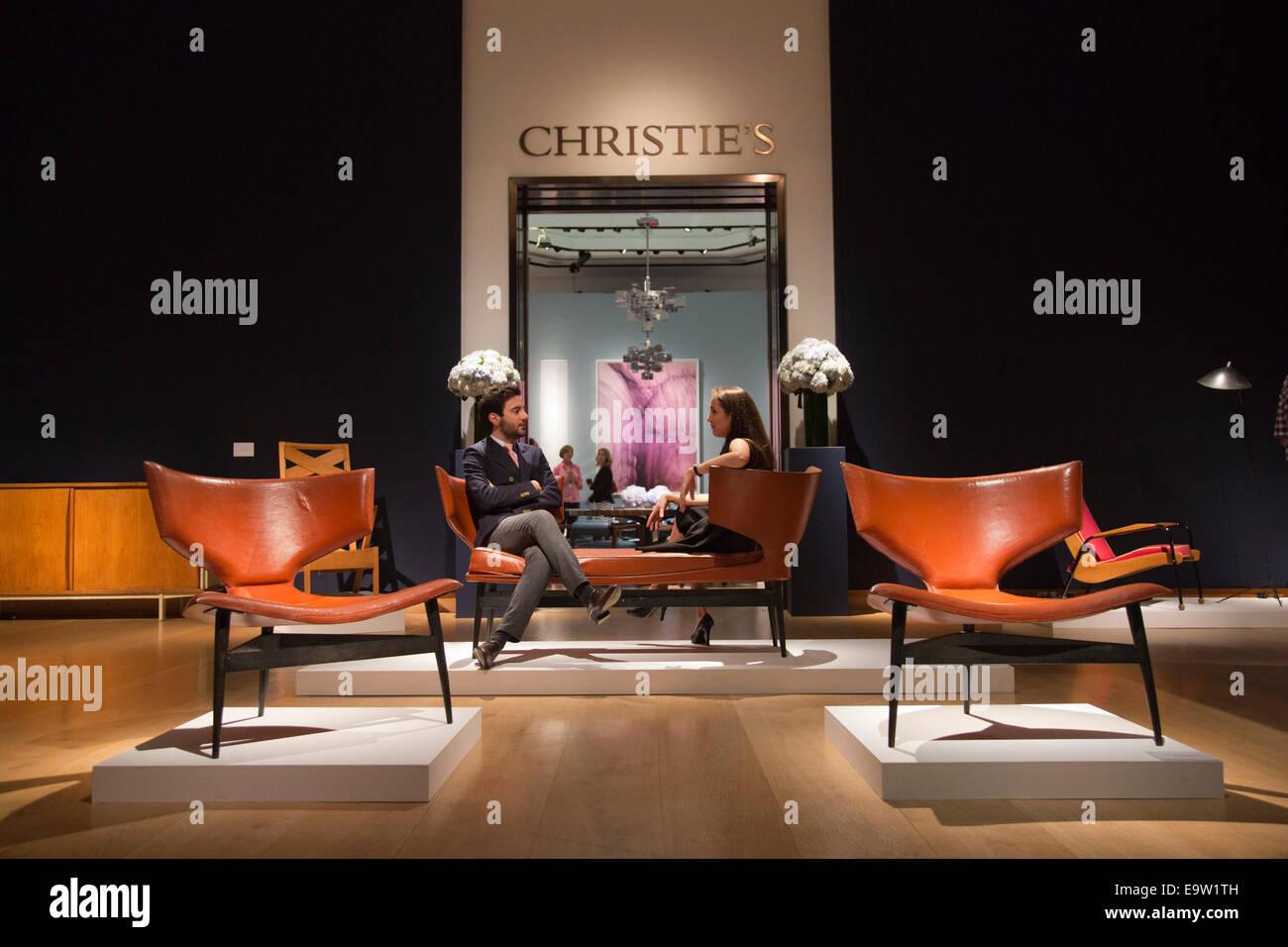 Möbel Verkaufen Bamberg Home Hochwertige Gartenmöbel Online Kaufen