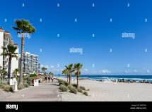 Der Strand In Von Hotel Del Coronado