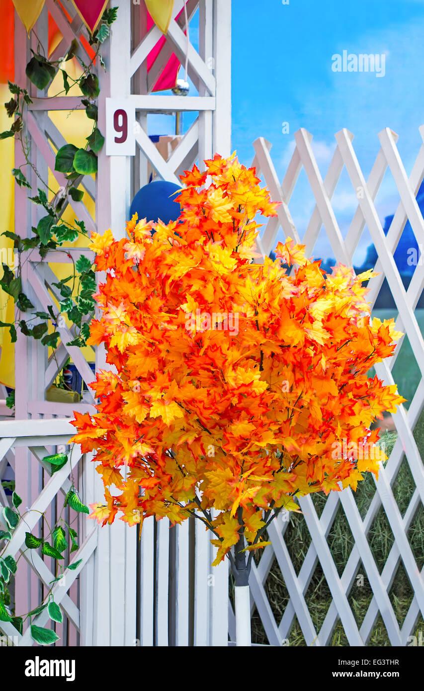 Haustur Deko Herbst Pin Von Trina Bell Auf Halloween Pinterest