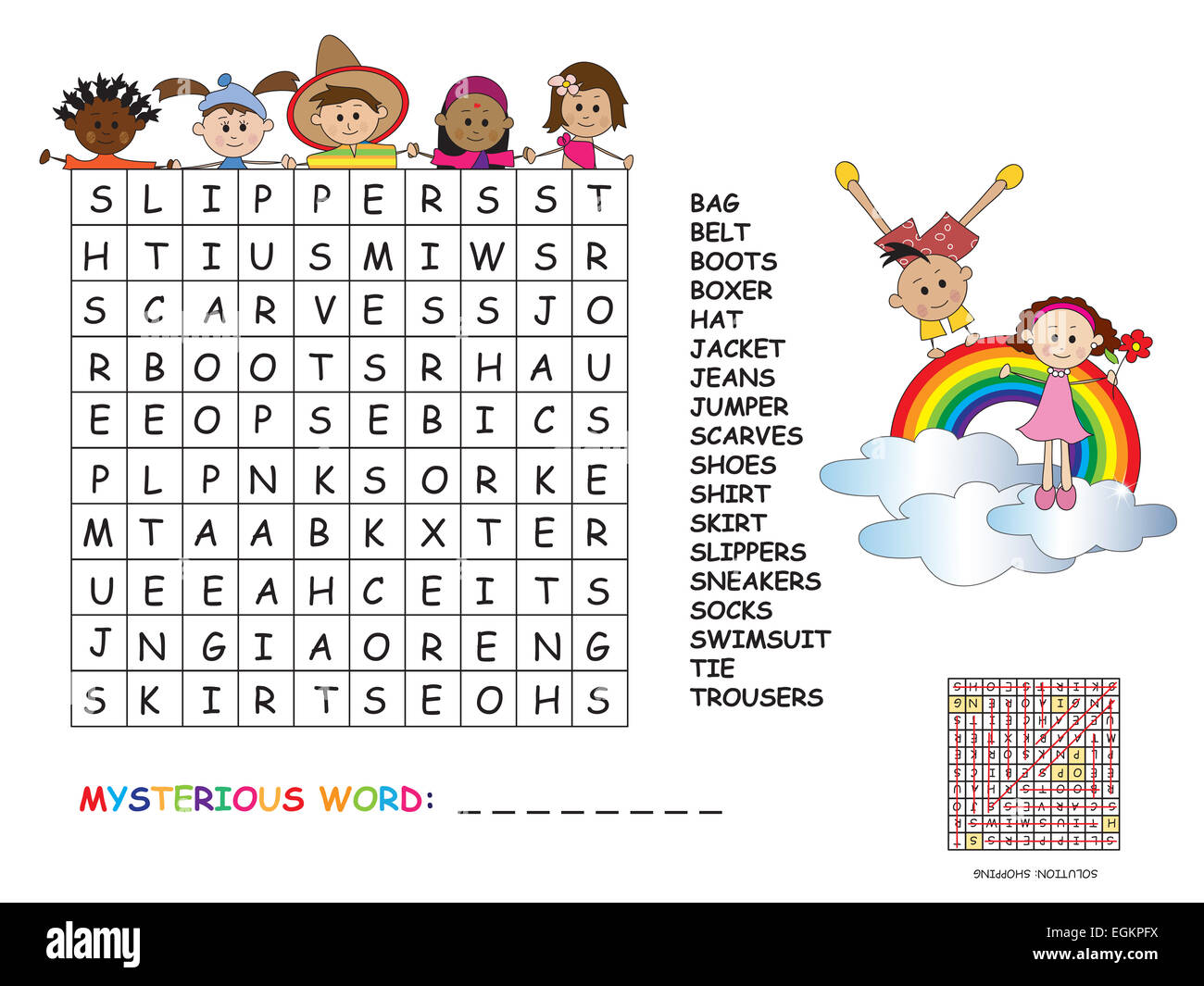 Kreuzworträtsel Spiel Hochzeit Fantastisch Kreuzworträtsel Vorlage
