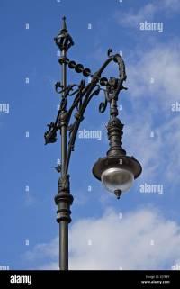 Carbon Arc Lamp Stockfotos & Carbon Arc Lamp Bilder - Alamy
