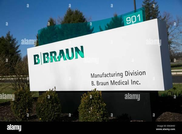 Braun Stockfotos & Bilder - Alamy