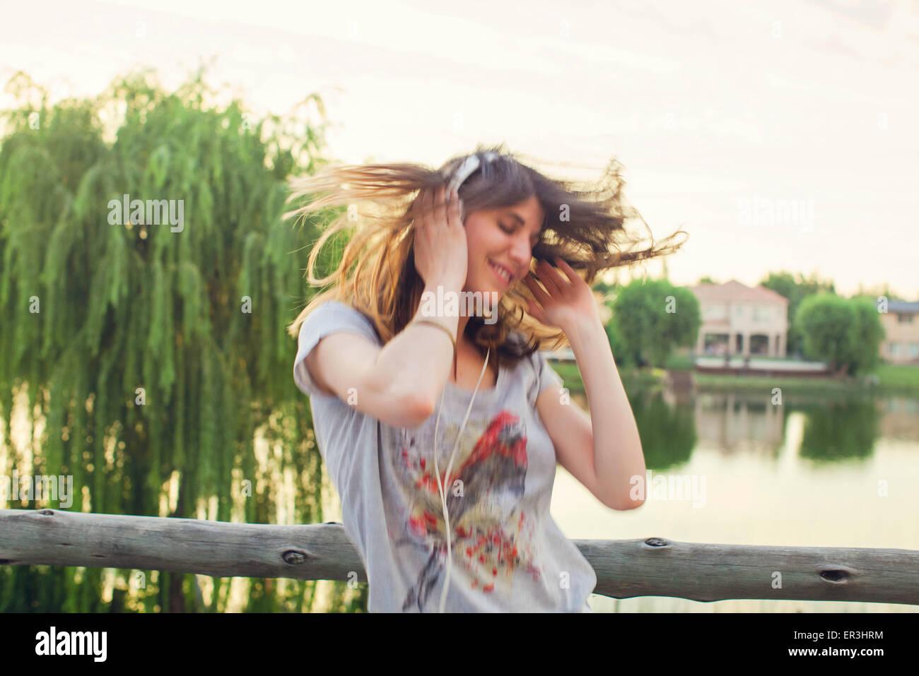 Junger Mensch Stockfotos  Junger Mensch Bilder  Alamy