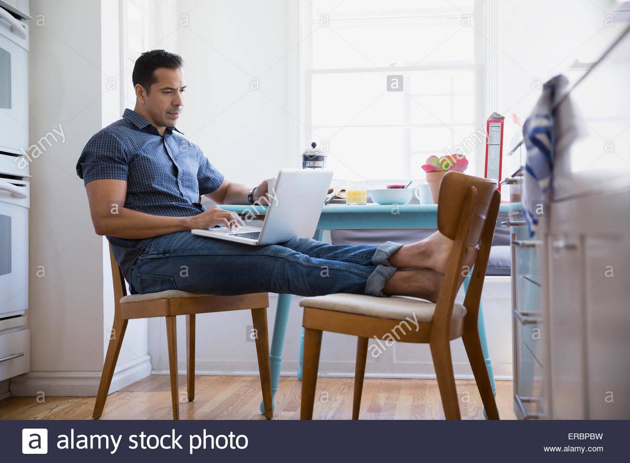 Kuchentisch Hoch Finest Wildeiche Tisch Klein Mit Weis