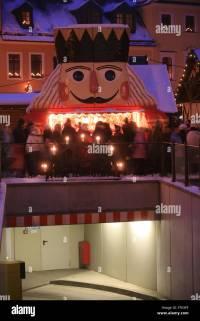 Annaberg Buchholz Stockfotos & Annaberg Buchholz Bilder ...