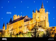 Castile Stockfotos & Bilder - Alamy