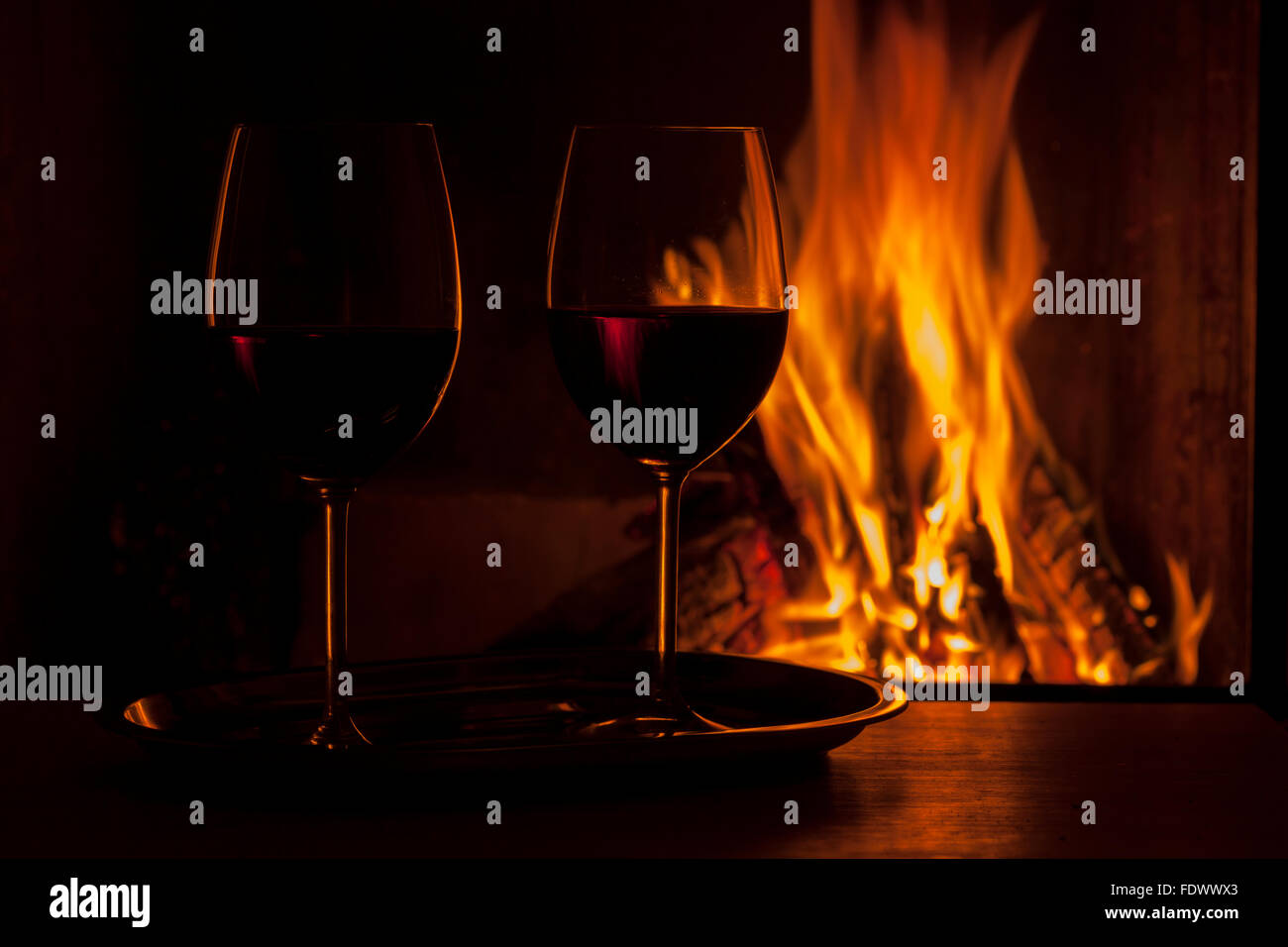Flair Am Kamin Kaufbeuren Bocksbeutel Stockfotos And Bocksbeutel Bilder Alamy