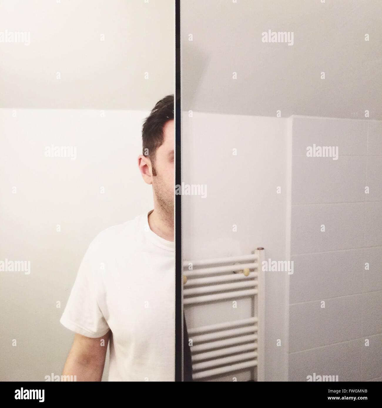 Badezimmer Ideen T Form Badezimmer Ideen Klein Badezimmer Ideen