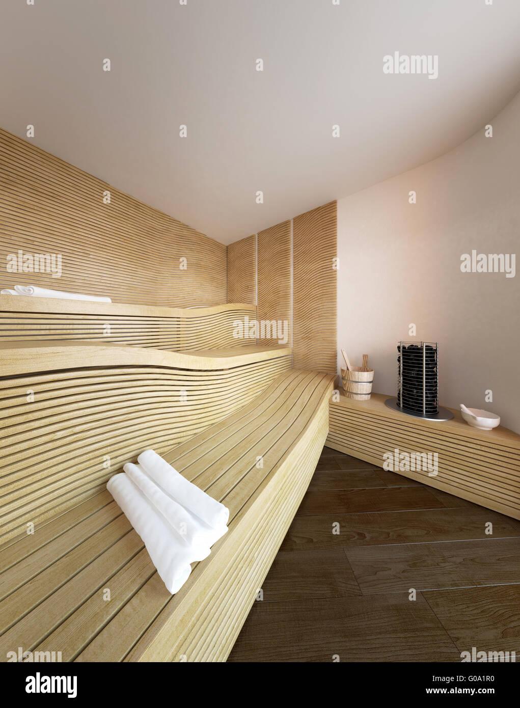 Liege Sauna Simple The Chaps With Liege Sauna Trendy