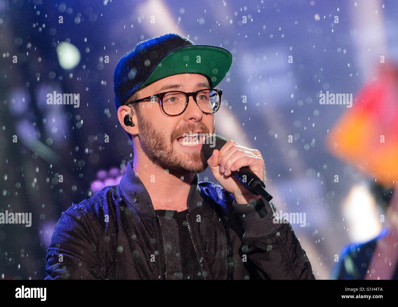 Mark Forster Roter Teppich Mark Forster Stockfotos And Mark Forster Bilder Alamy