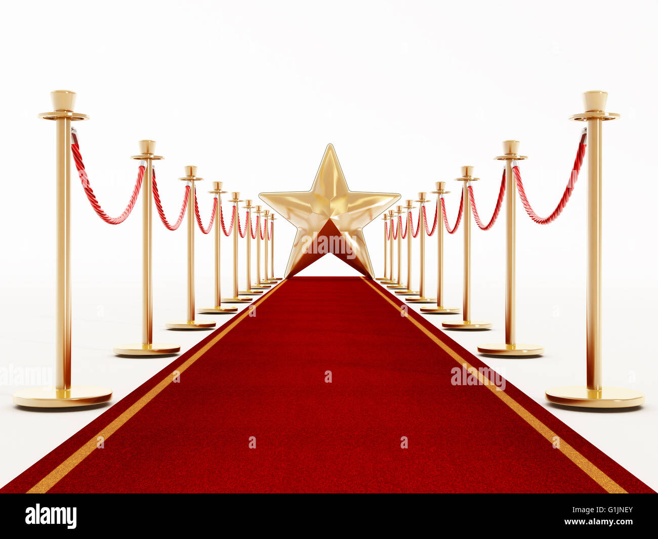 Roter Teppich Schauspieler Red Carpet Event Stockfotos And Red Carpet Event Bilder Alamy