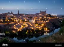 Castile Stockfotos & Bilder - Alamy