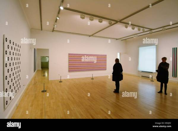 Op Art Stockfotos & Bilder - Alamy