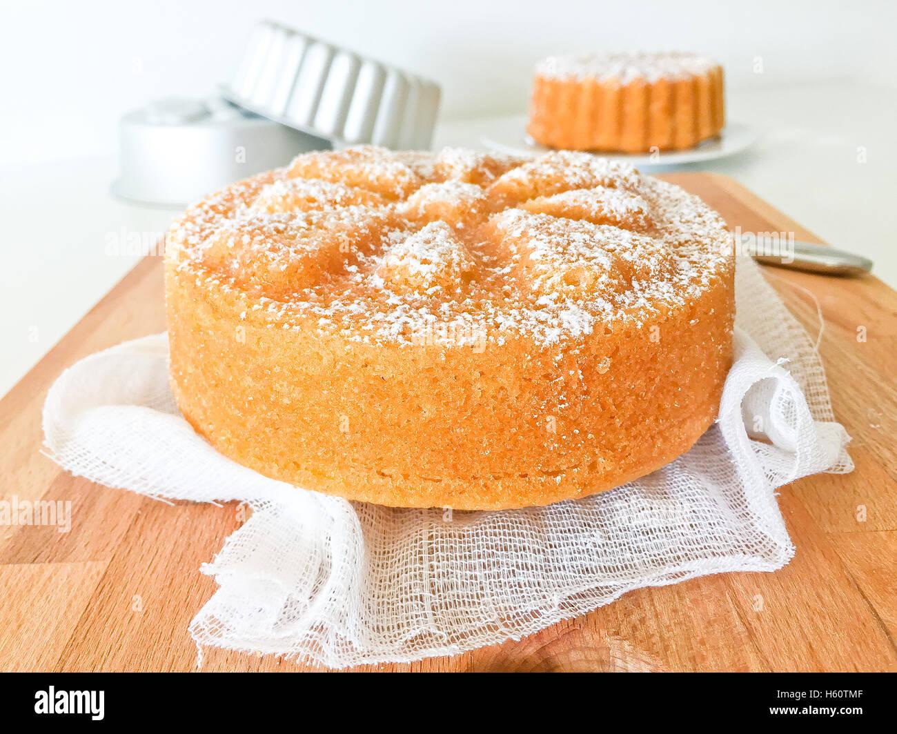 Kuchen Ohne Milch Miri S Kitchen Tiramisu Ohne Milch Und Rohes Ei