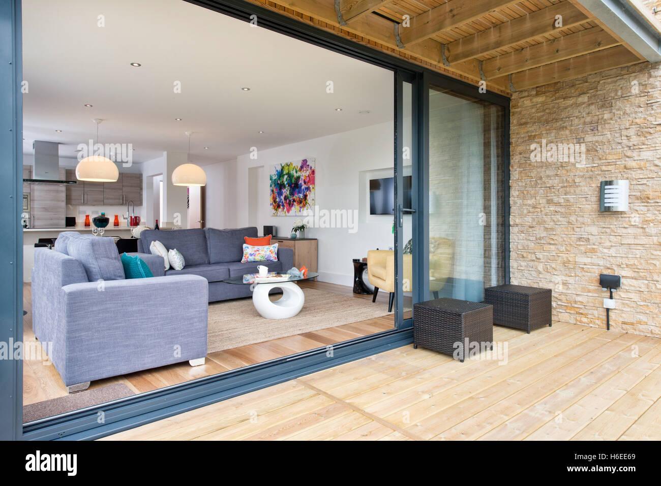 Einrichtungsideen Wohnzimmer Mit Essbereich Wohnzimmer Offener