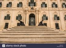 Castille Place Stockfotos & Bilder - Alamy