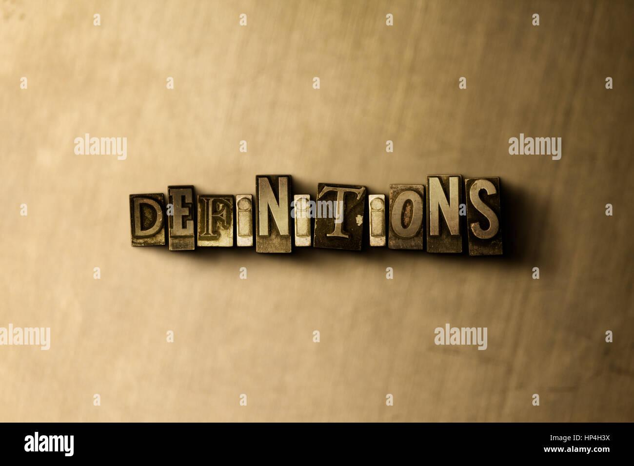 definitions stockfotos definitions bilder