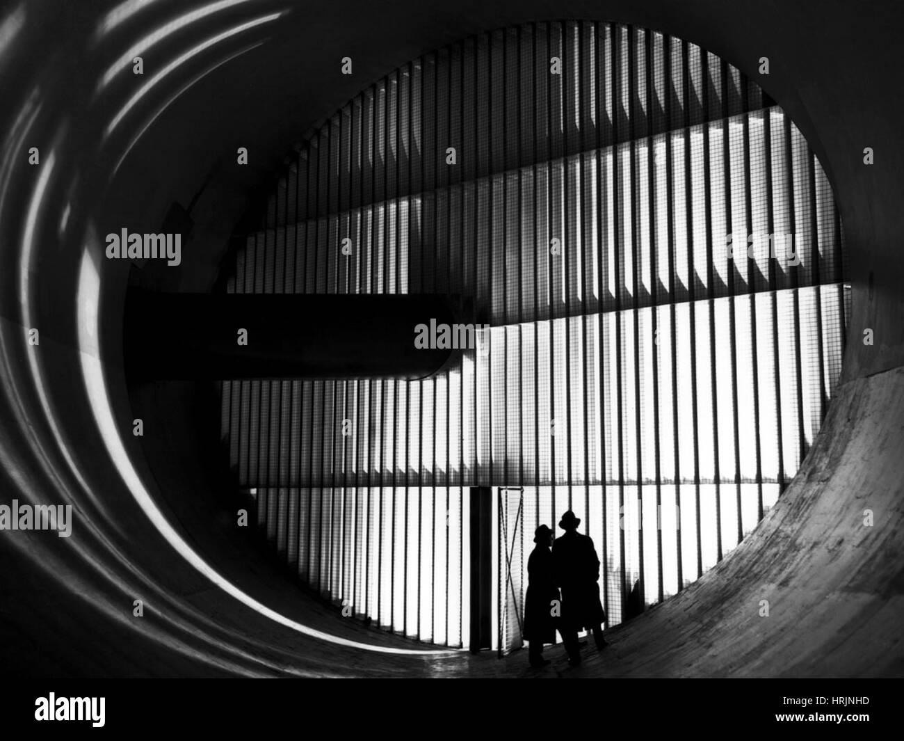 1940er Jahre Stockfotos  1940er Jahre Bilder  Alamy