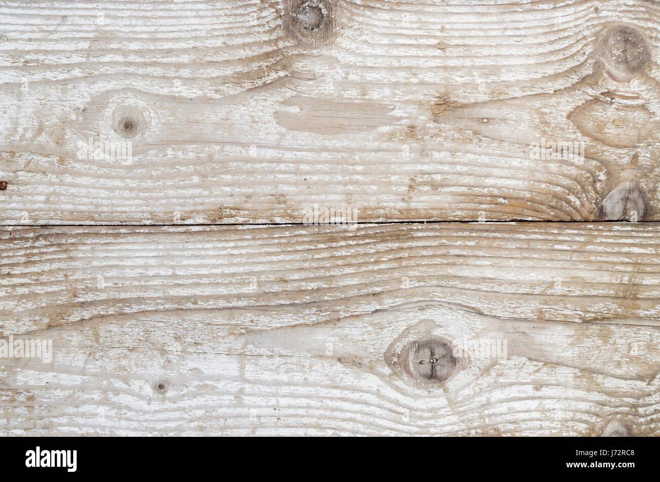 Helles Holz Helles Holz Und Weiße Countertops Schaffen Eine