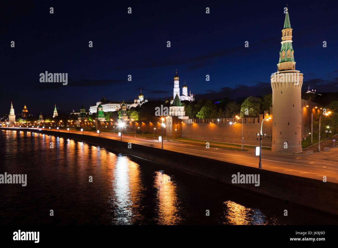 Moscow Oblast Stockfotos  Moscow Oblast Bilder  Alamy
