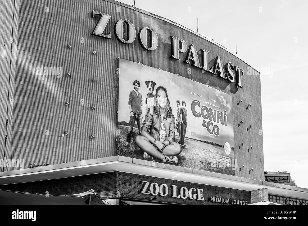 Zoo Palast Roter Teppich Zoo Palast Stockfotos And Zoo Palast Bilder Alamy