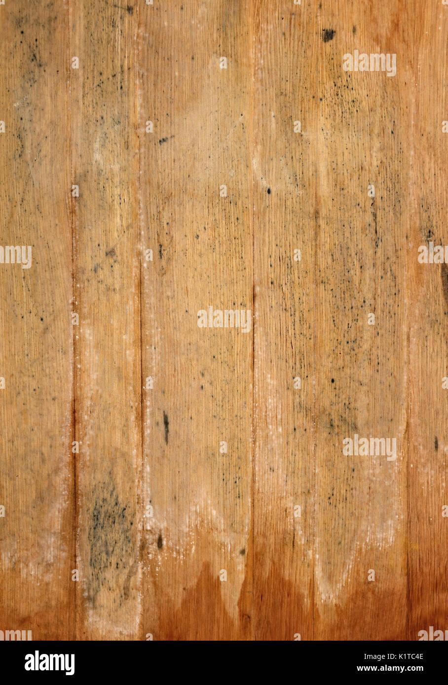 Flecken Auf Holztisch Free Flecken Auf Holztisch With Flecken Auf Holztisch Great Nuvero In
