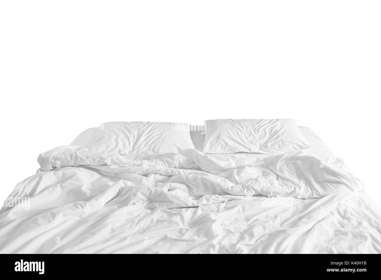bettdecken falten yu an einfache quilt bett futter anti falten allergiker geeignet bettdecke. Black Bedroom Furniture Sets. Home Design Ideas