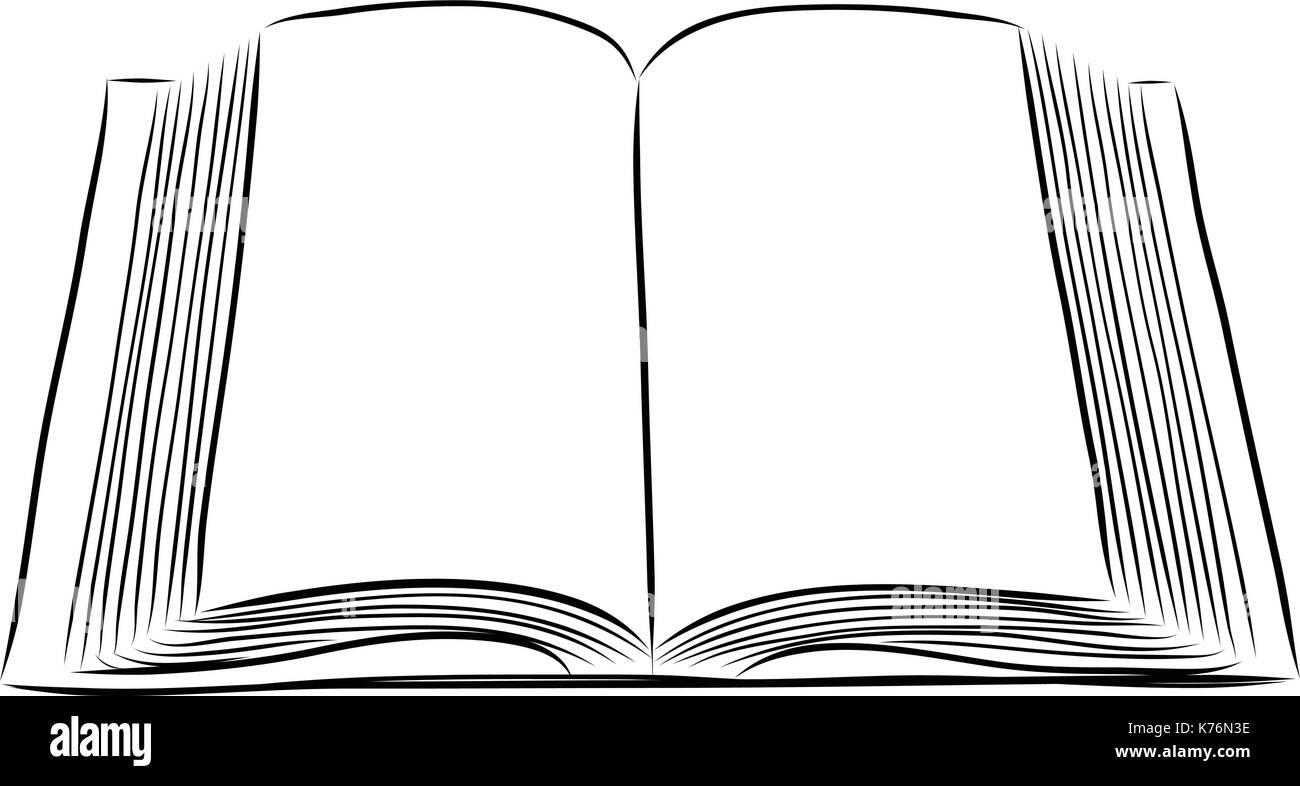 Zeichnen Anleitung Buch Buchvorstellung Grundkurs Digitale