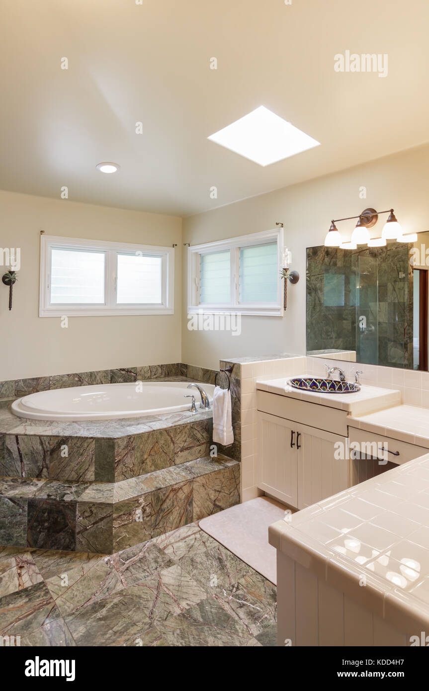 Badezimmer Fliesen Marmoroptik 10 Teile Satz Marmor Fliesen