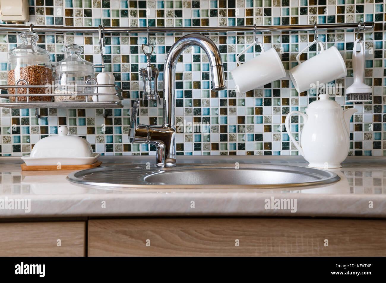 ikea k che katalog pdf mischbatterie waschbecken. Black Bedroom Furniture Sets. Home Design Ideas
